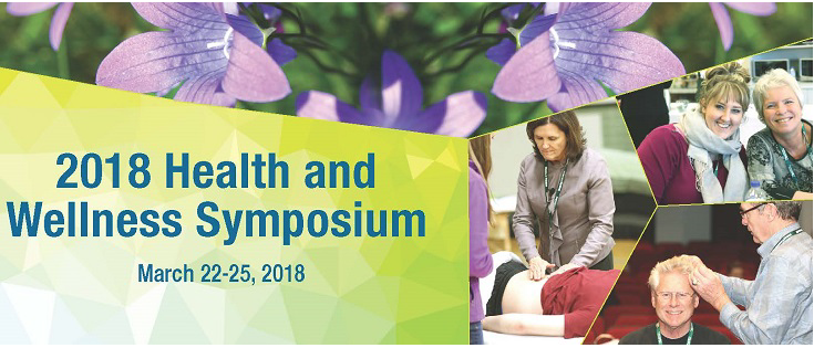 2018 Health and Wellness Symposium @ NWHSU